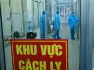Thêm 11 ca nhiễm Covid-19 liên quan đến Bệnh viện Đà Nẵng, Việt Nam ghi nhận 431 ca