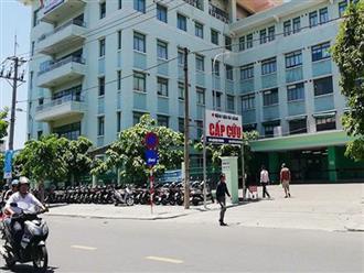Phát hiện toa thuốc trong khách sạn 2 mẹ con du khách tử vong