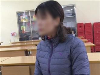 Phụ huynh kéo người đến trường đánh ghen cô giáo: Sự thật đằng sau khiến dư luận bức xúc