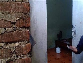 Lào Cai: Người dân tá hỏa phát hiện 1 phụ nữ tử vong trong tư thế treo cổ ở phòng tắm