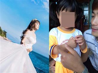 Phượng 'Thị Nở tái sinh' hạnh phúc khoe sắp kết hôn với trai tân 28 tuổi sau 4 tháng yêu nhau vượt qua bao đau khổ