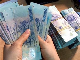 Quảng Nam: Xôn xao việc khen thưởng 15.025 đồng