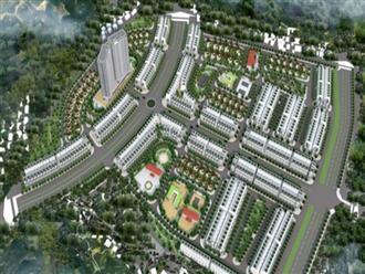 Quảng Ninh chọn chủ đầu tư khu đô thị hơn 44ha ở Móng Cái