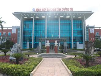 Quảng Trị: Phong tỏa khẩn cấp thêm 3 khu vực có nguy cơ cao lây nhiễm Covid-19