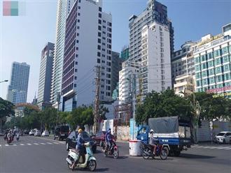Quy hoạch thành phố Nha Trang, tăng nhà cao tầng có phù hợp?
