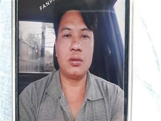 Rùng mình lời khai của kẻ giết người hàng loạt ở Hà Nội: Nếu chưa bị bắt thì còn tiếp tục tìm nạn nhân thứ 5