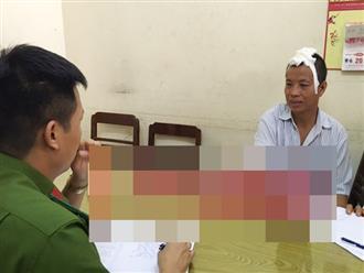Rùng mình với lời khai của nghi can trong vụ thảm án 3 người chết ở Thái Nguyên