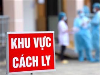 Bệnh nhân 436 mắc Covid-19 tử vong, là ca thứ 14 ở Việt Nam