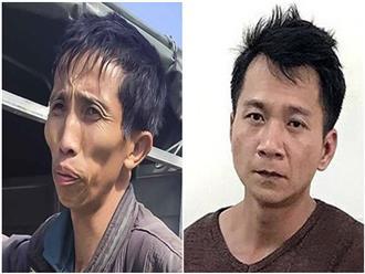 Sự lì lợm của nghi phạm thứ 2 vụ sát hại nữ sinh giao gà: Khai báo quanh co, một mực phủ nhận phạm tội