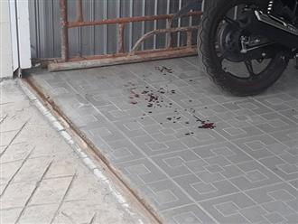 Sự thật bất ngờ về vụ nổ súng ở Đà Lạt