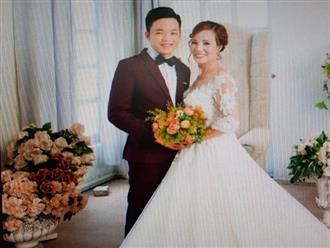 Sửng sốt với đám cưới cô dâu 61 tuổi, chú rể 26 tuổi ở Cao Bằng