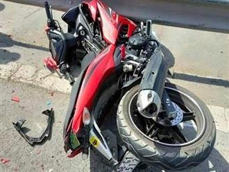 Lời khai của tài xế gây tai nạn khiến thai phụ tử vong rồi bỏ chạy