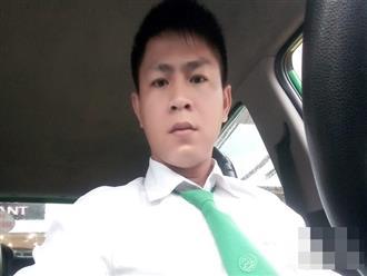 Tài xế taxi Mai Linh gây tai nạn rồi chở cháu bé ra biển vắng xâm hại đối mặt những tội danh nào?