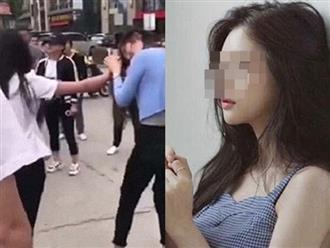 Tâm sự của kẻ thứ 3 cướp chồng người khác khiến chị em phẫn nộ: 'Mượn 3 năm 3 tháng và không có dấu hiệu muốn trả'