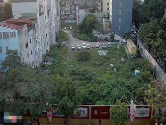Đền bù 1 tỷ/m2, Tân Hoàng Minh nhiều lần xin chỉnh dự án để tránh lỗ