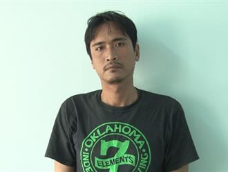 Tên trộm dùng kim tiêm đe dọa lây nhiễm HIV để tẩu thoát