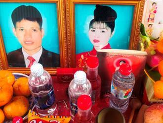 Thảm sát 5 người ở TPHCM: Bé gái sống nhiều giờ bên thi thể người thân?