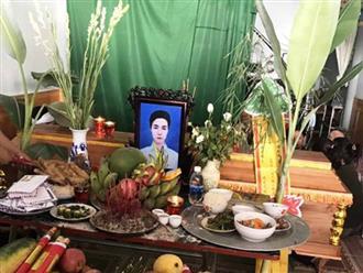 Thanh Hóa: Điều tra vụ nam thanh niên bị đâm tử vong do mâu thuẫn khi đá bóng