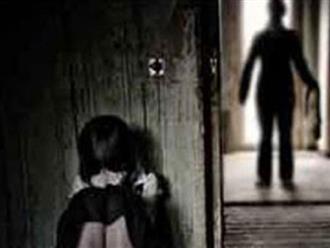 Thiếu niên 13 tuổi hiếp dâm bé gái 7 tuổi ở Cà Mau?