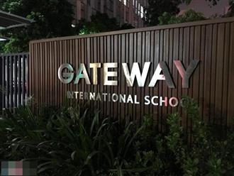 Thông báo vô cảm của trường Gateway khi bé lớp 1 tử vong trên ôtô