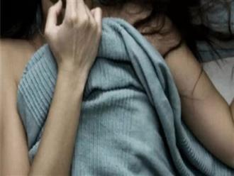 Thông tin mới nhất vụ thầy giáo lộ clip nhạy cảm với nữ sinh lớp 12 ở Gia Lai