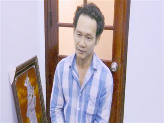 Thông tin mới vụ vợ chồng em trai giết chị gái ở Vĩnh Long: Cái chết được báo trước của người đàn bà đơn độc