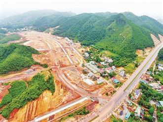 Thu hồi các dự án bỏ hoang ở Vân Đồn