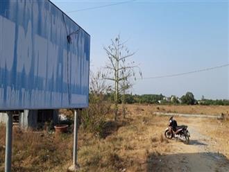 Thủ tướng yêu cầu báo cáo vụ bán đấu giá dự án Khu dân cư Hoà Lân