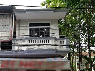 Thừa Thiên Huế: Nữ sinh viên tử vong trong phòng trọ, nghi do treo cổ tự tử