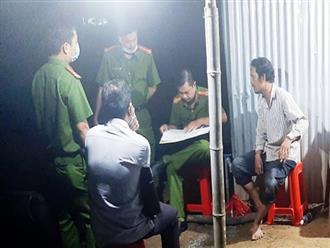 Tiền Giang: Nghi án người đàn ông U50 sát hại người tình kém tuổi vì ghen tuông