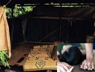 Tiền Giang: Người phụ nữ U60 bị cháu họ cưỡng hiếp sau khi nhờ theo dõi chồng để đánh ghen