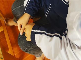 Tiết lộ sốc vụ bán trinh học sinh ở Hà Nội: Sau khi bị lừa bán trinh, lại bị ép đi bán dâm nhiều lần