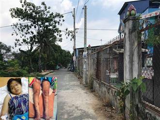 Thai phụ 18 tuổi bị đánh đến sảy thai: Hé lộ thứ bất ngờ được vứt kèm thi thể bé sơ sinh
