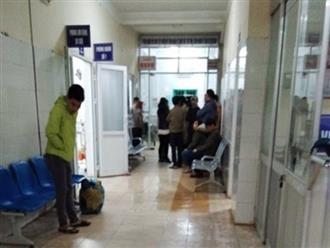 Vụ nữ giáo viên tử vong, 2 con bị thương nặng tối mùng 2 Tết: Hé lộ nguyên nhân ban đầu