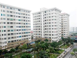 TP Hồ Chí Minh: Danh sách các dự án nhà ở sắp bị kiểm tra