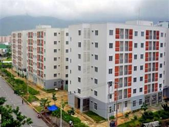 TP.HCM: 4 giải pháp để gỡ khó nhà ở trước áp lực dân số tăng