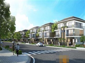 TP.HCM: Quận 7 cảnh báo người dân về dự án Khu dân cư Venica Garden