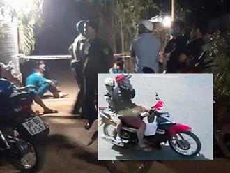Vụ bé trai 10 tuổi bị sát hại ở Đồng Nai: Nghi phạm từng có quan hệ tình cảm với mẹ nạn nhân