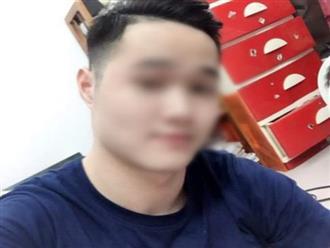 """""""Tú ông"""" môi giới mại dâm cho á hậu, MC với đại gia sắp hầu tòa"""