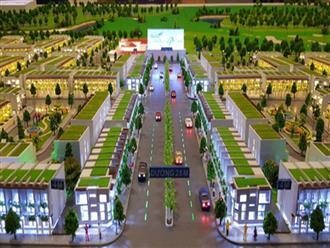 Vì sao thị trường bất động sản Cam Ranh thay đổi chóng mặt?