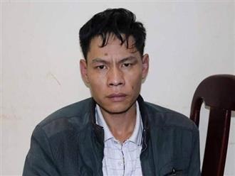Vì Văn Toán thuê các đối tượng 10 triệu đồng để bắt cóc nữ sinh giao gà ở Điện Biên