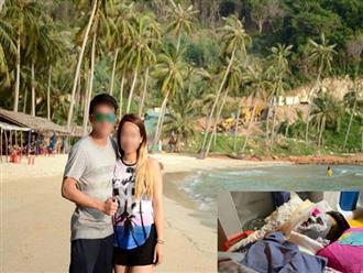 Việt kiều bị tạt axit, cắt gân chân vào mùng 5 Tết: Hành động lạ của người anh trai sau khi trở về Canada