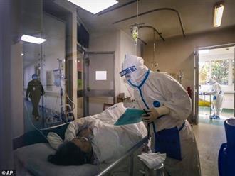 Việt Nam ghi nhận 2 ca nhiễm Covid-19, Đà Nẵng có thêm bệnh nhân mới