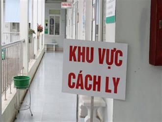 Việt Nam ghi nhận thêm 2 ca nhiễm Covid-19, tổng cộng 257 ca: 1 nữ sinh 15 tuổi ở Mê Linh