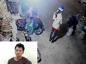 Tin chính thức về vụ sát hại nữ sinh bán gà tối 30 tết