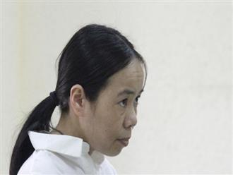 Vụ án 8X Quảng Trị lừa đảo chiếm đoạt 55,4 tỷ đồng phải điều tra lại