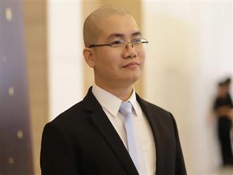 Đối tượng nào đóng vai trò chủ mưu trong vụ án lừa đảo xảy ra tại công ty CP Địa ốc Alibaba?