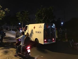 Vụ án mạng kinh hoàng ở Sài Gòn: Thêm 2 người tử vong