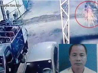 Vụ xả súng vào gia đình vợ cũ khiến 7 người thương vong ở Lạng Sơn: Phát hiện thi thể nghi phạm trong rừng