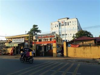 Vụ bệnh viện trao nhầm con ở Hà Nội 6 năm trước: 2 bé cùng chào đời vào buổi sáng, chỉ cách nhau 20 phút